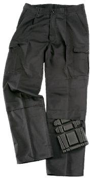 Tuffstuff Pro Work Trousers 711